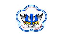 Lowongan Kerja Padang RS. Jiwa Puti Bungsu Oktober 2019