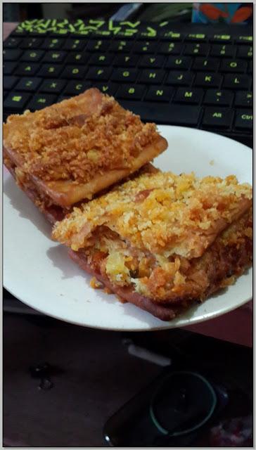 Kuliner Nusantara Kue – Pilihan Kue Tradisional