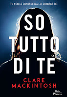 https://www.deaplanetalibri.it/libri/so-tutto-di-te