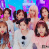 [Fakta Dan Teori Twice Candy Pop 2018 #1] Budaya Korean's Pop (Kpop) Dan Budaya Jepang (Anime)!