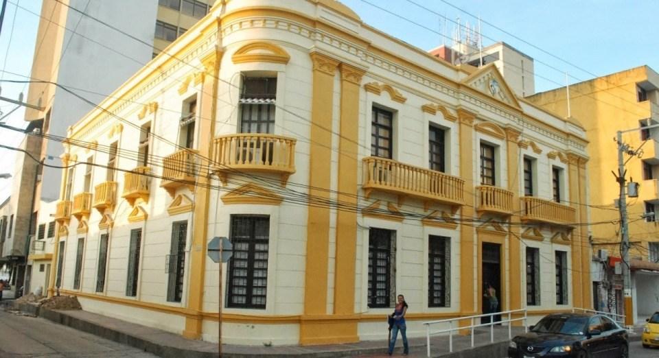 https://www.notasrosas.com/En Riohacha, por la covid-19: Novenas de 'La Vieja Mello', se harán en el 2021, de manera Virtual