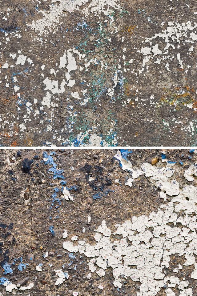 Stone_wall_damaged_paint_texture