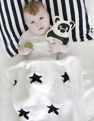 https://www.etsy.com/listing/263897657/panda-bear-pillow-soft-toy-kids-pillow?ref=shop_home_active_15