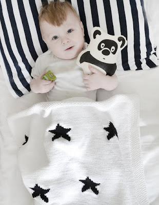 https://www.etsy.com/listing/263897657/panda-bear-pillow-soft-toy-kids-pillow?ref=shop_home_active_15