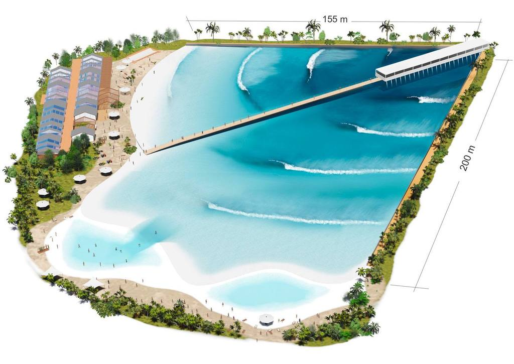 cove wavegarden 06