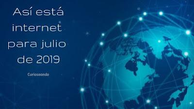 asi-esta-internet-julio-2019