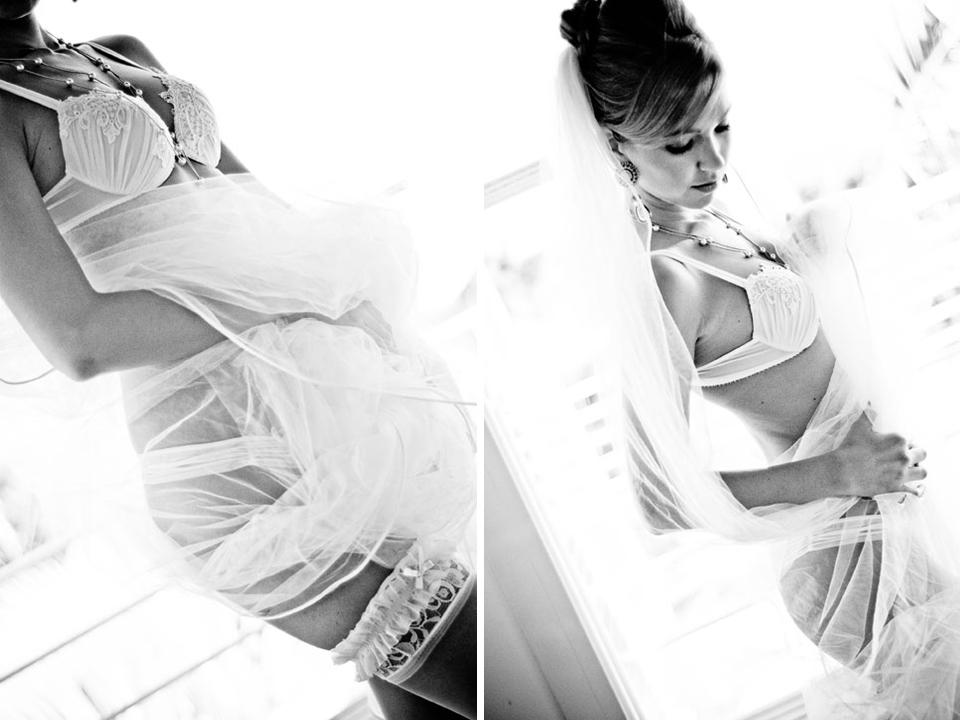 Ensaio sexy sensual para noivas