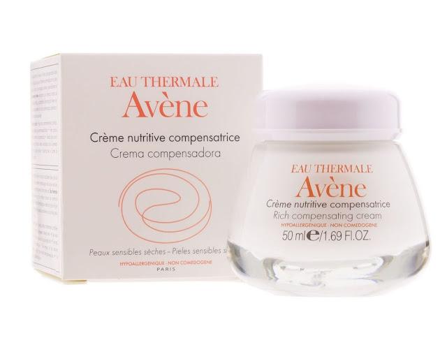 Crema-Nutritiva-Compensadora-Avene