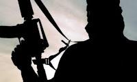 Ini Status Tiga Orang Dugaan Teroris di Kalbar