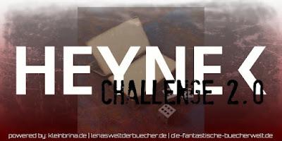 http://www.die-fantastische-buecherwelt.de/weiter-gehts-die-anmeldung-zur-heyne-challenge