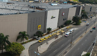 West Shopping promove apresentação gratuita do coral 'Cara de Leão'