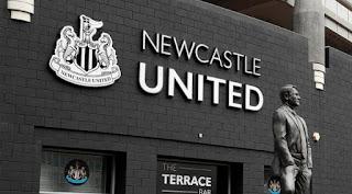 English Premier League investigates Saudi human rights record in Newcastle bid