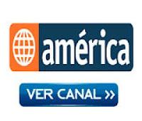 America Televisión Senal en Vivo