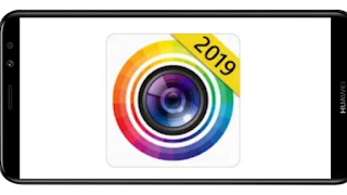 PhotoDirector Photo Editor, pro, App Premium Apk,مهكر,مدفوع, بأخر اصدار,