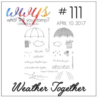http://whatwillyoustamp.blogspot.com/2017/04/wwys-111-weather-together.html