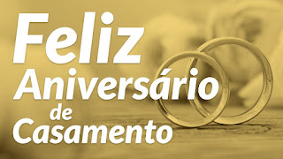 Felicitações de Casamento Imagens e Mensagem Noivos Recordação.