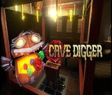 cave-digger-pc-edition