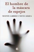 http://lecturasmaite.blogspot.com.es/2014/09/novedades-octubre-el-hombre-de-la.html