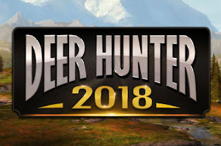 Download Deer Hunter 2018 APK