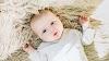 टेस्ट ट्यूब बेबी क्या है - टेस्ट ट्यूब बेबी का खर्च 2021