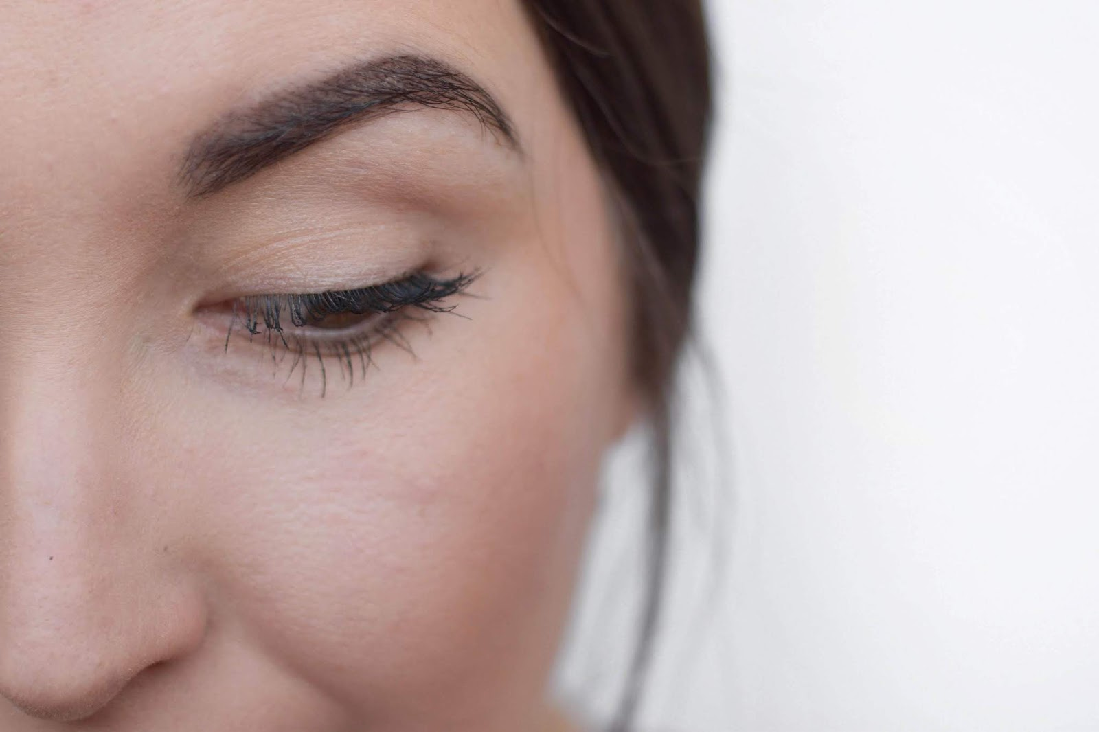 j'ai-teste-le-mascara-marc-jacobs-alt-review-maquillage-sephora