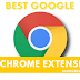Greatest SEO Google Chrome Extensions For Website Evaluation & Audit