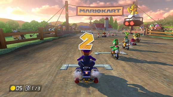 mariokart-8-pc-screenshot-www.ovagames.com-1