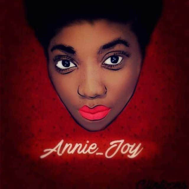 Annie~Joy writes: The Last Thing To Do. Part 2 #BeInspired!