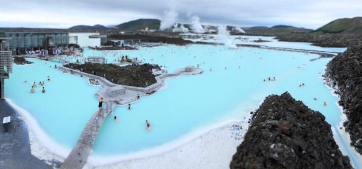 mutlaka görmeniz gereken 10 yer blue lagoon