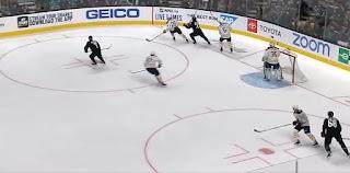 Sabres at sharks | NHL