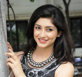 Tanvi Vyas Profile Family Biography Age Biodata Husband Photos