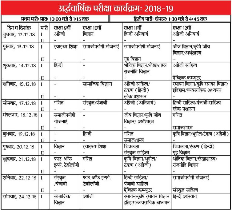 https://gkgyan.in/11th-class-time-table/
