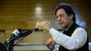 Why Pakistan's war rhetoric matters | Opinion