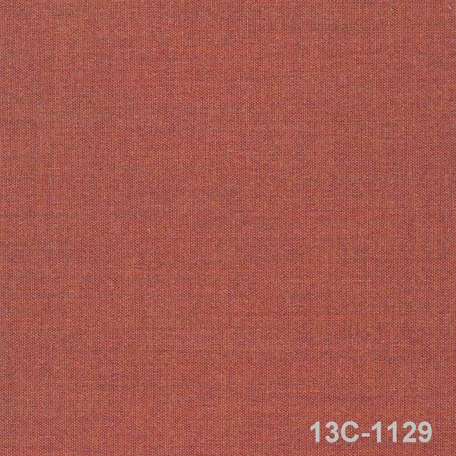 LinenBy 13C-1129