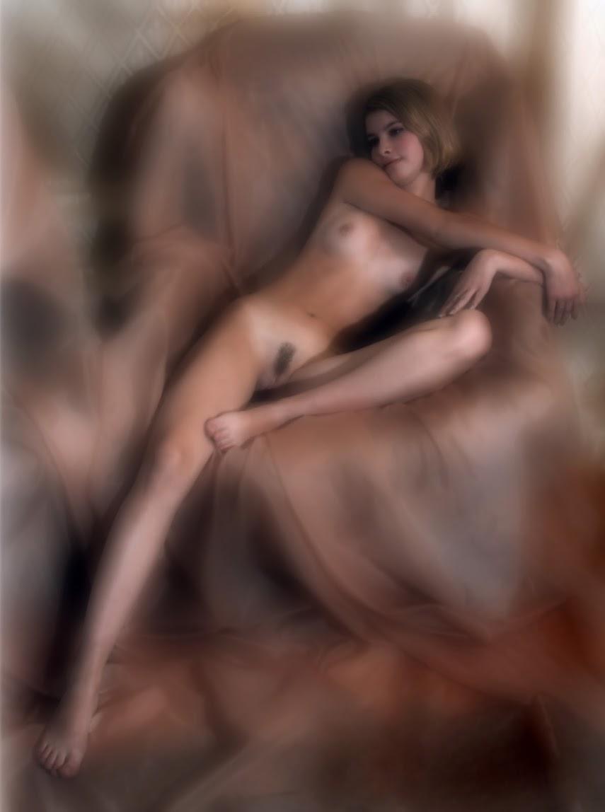 Met-Art 20041219 - Nastya A - Glorious - by Max Stan