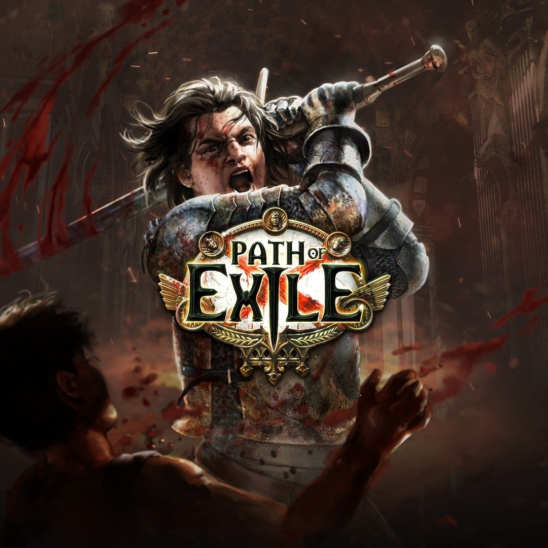 path of exile,path of exile beginners guide,path of exile 2,path of exile review,path of exile gameplay,path of exile guide,path of exile build,path of exile builds,path of exile blight,path of exile delirium,path of exile 3.10 builds,path of exile 3.10 starter,path of exile 3.10 delirium,path of exile starter guide,path of exile 3.10 best builds,path of exile 3.10 starter builds,path of exile 3.10 league starter,path of exile beginners guide 2019,path of exile delirium starter builds