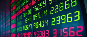 Dangerous Elements Of The Stock Market