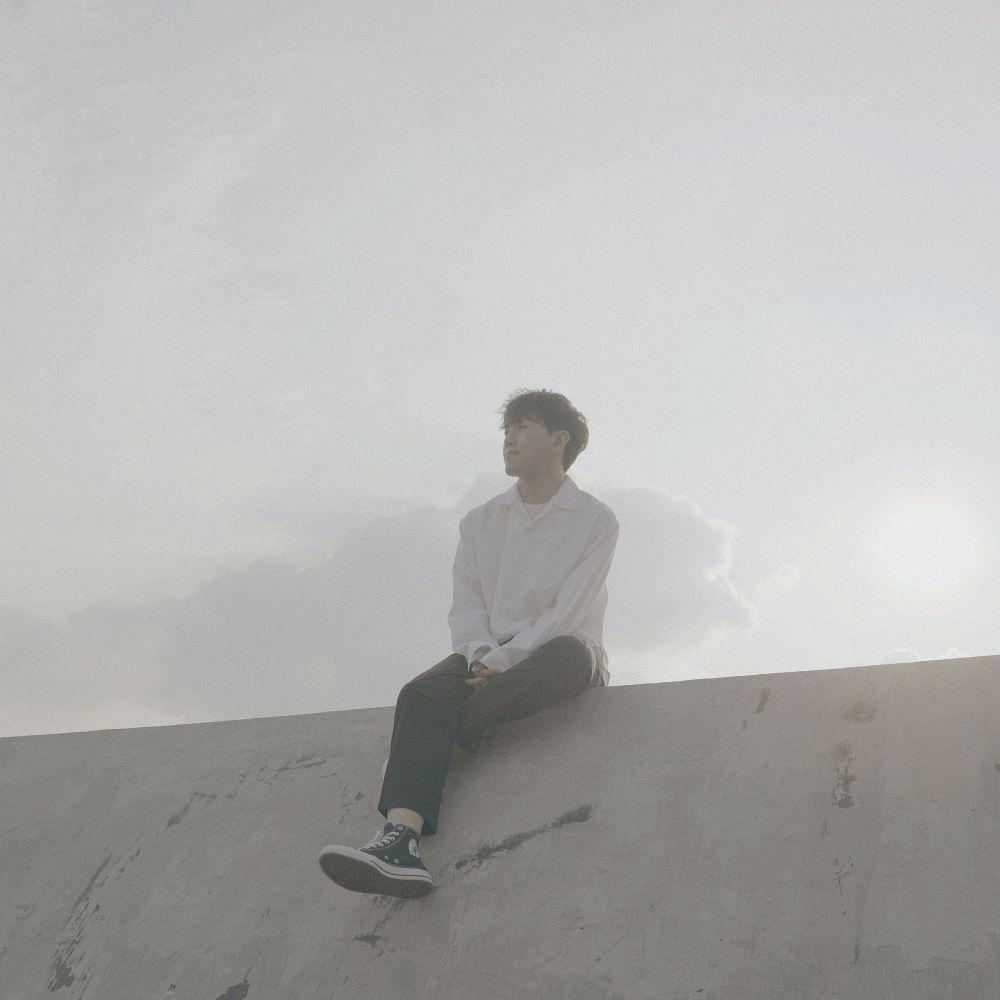 Yongho Yoo – 내가 되었으면 – Single