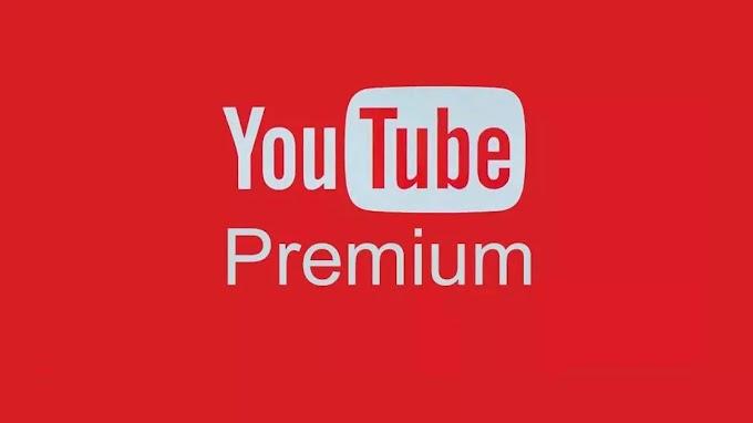 5₺ ile YouTube Premium Aile Üyesi Olun