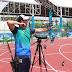 Luis Lezama Soto logra su pase al Campeonato Mundial Juvenil de Tiro con Arco