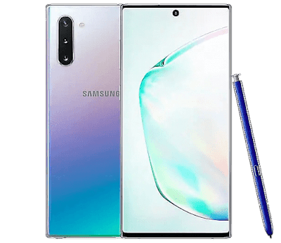 Firmware SAMSUNG Galaxy Note 10+ SM-N975F