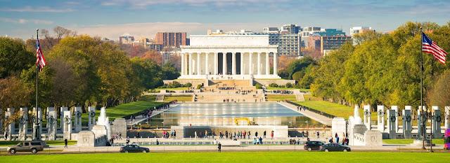 Best time to visit USA - Yatraworld