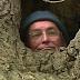 Bretagne (29) : Indigné par la gestion du système de santé, un médecin se confine dans un arbre à Fouesnant - VIDÉO