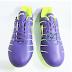 TDD261 Sepatu Pria-Sepatu Bola -Sepatu Specs  100% Original
