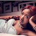 10 Facts you need to know about Uzalo's actress Sihle Ndaba