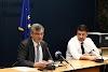 Θεσσαλονίκη: «Βόμβα» Χαρδαλιά για lockdown μετά τον Δεκαπενταύγουστο