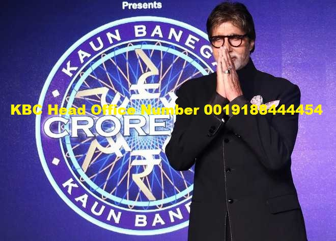 all India kbc lottery winner 2019 25 lakhs