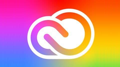 Adobe Creative Cloud 2021 Ultimate Course