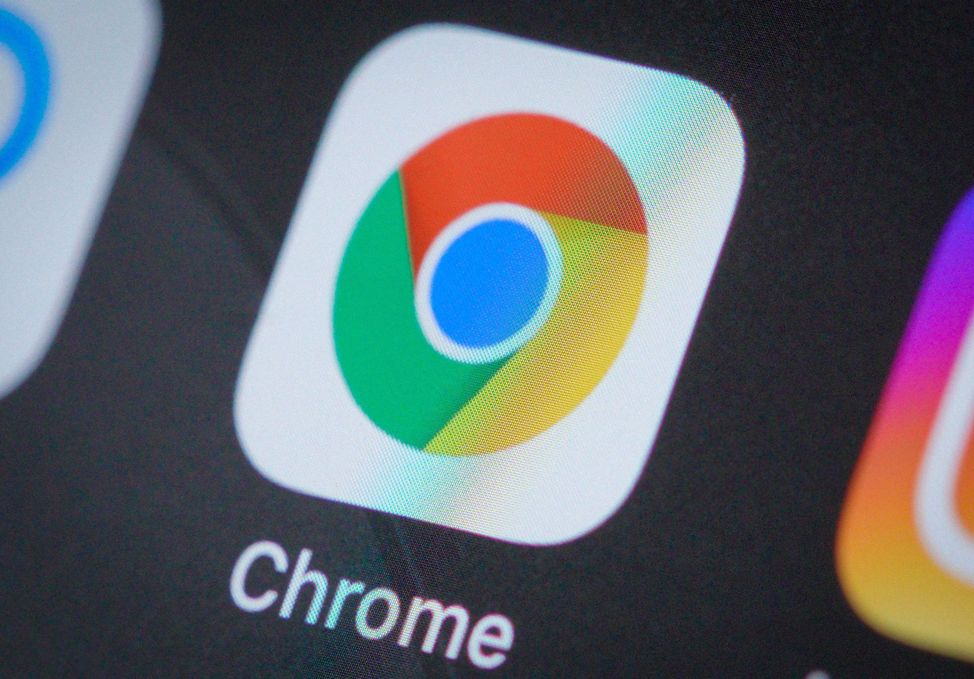 Chrome Uses Up a Shocking Amount of Memory, Here's Why