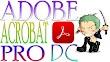 Adobe Acrobat Pro DC 2020 Terbaru